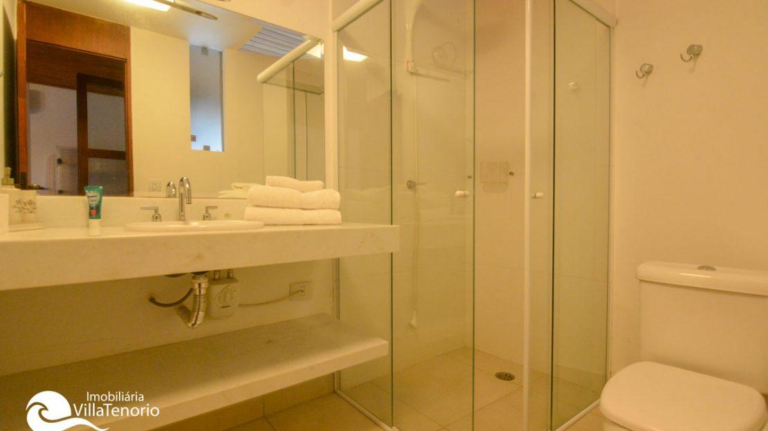 Casa_venda_lazaro_ubatuba_banheiro