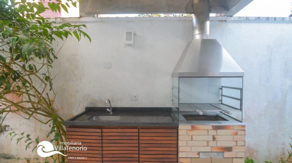 Casa_venda_lazaro_ubatuba_churrasqueira