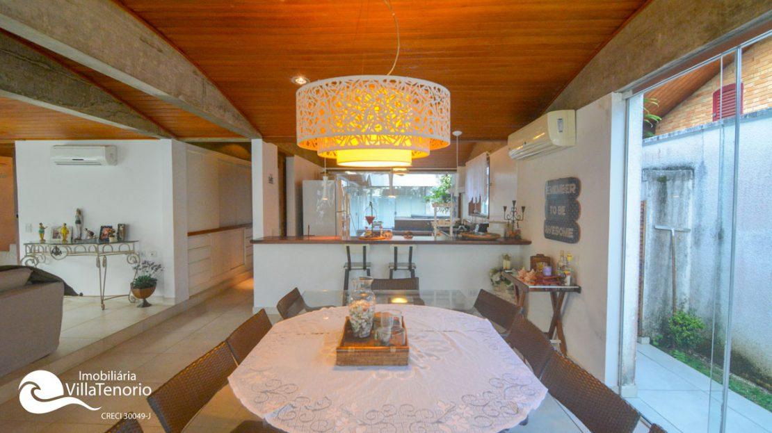Casa_venda_lazaro_ubatuba_copa_