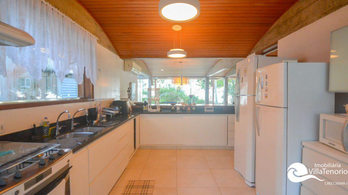 Casa_venda_lazaro_ubatuba_cozinha