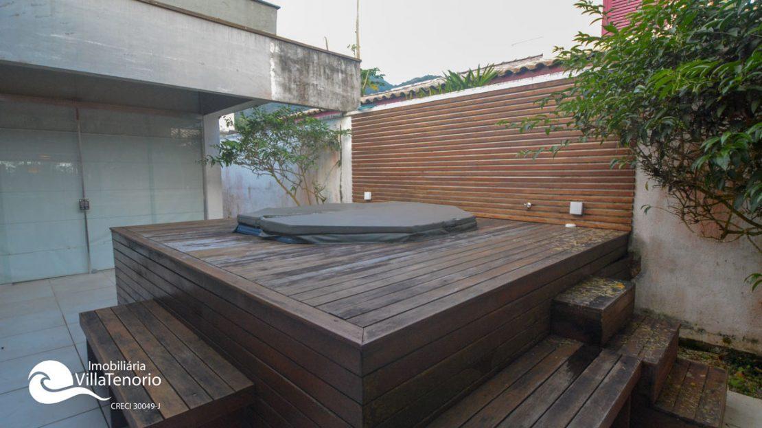Casa_venda_lazaro_ubatuba_deck