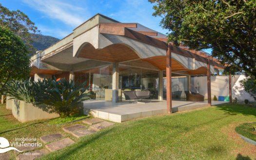 Casa_venda_lazaro_ubatuba_frente