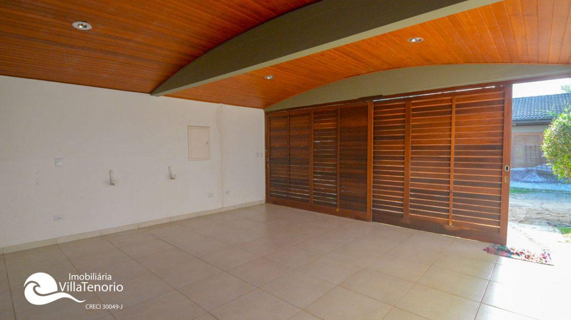 Casa_venda_lazaro_ubatuba_garagem