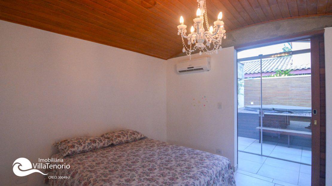 Casa_venda_lazaro_ubatuba_quarto3