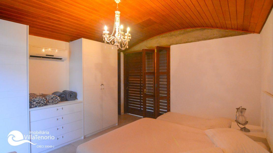 Casa_venda_lazaro_ubatuba_quarto5_