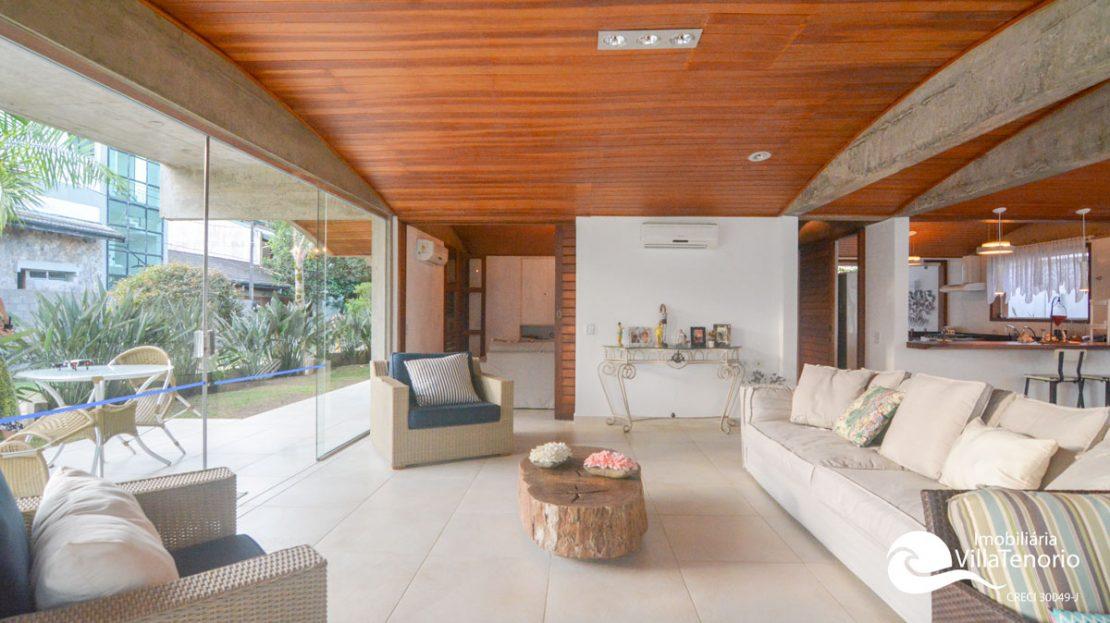 Casa_venda_lazaro_ubatuba_sala