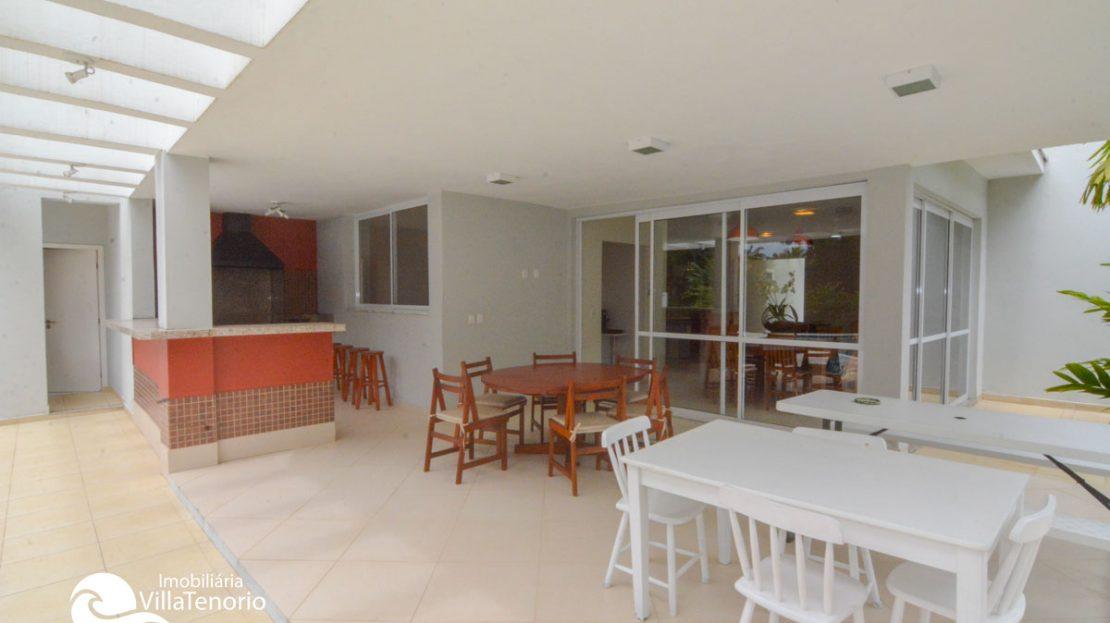Casa_venda_praiadura_areag