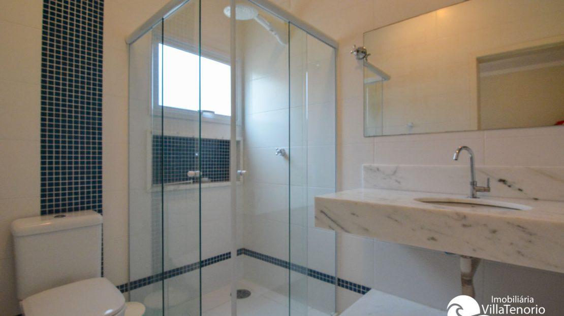 Casa_venda_praiadura_banheiro