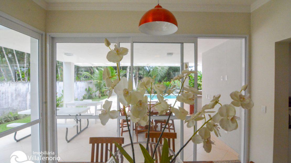 Casa_venda_praiadura_flor