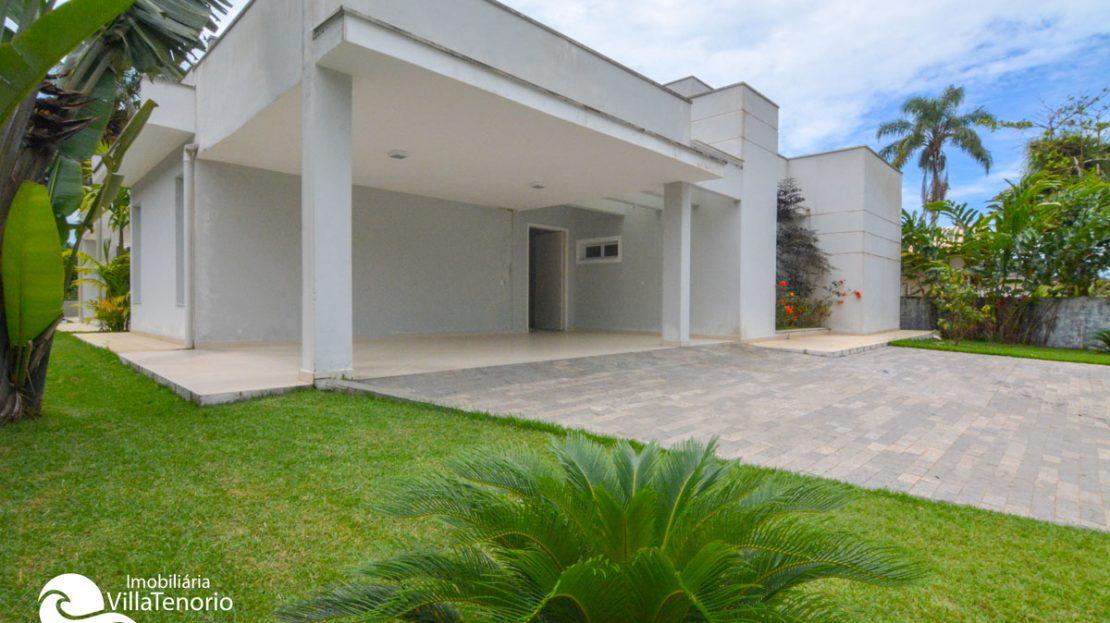 Casa_venda_praiadura_frente2