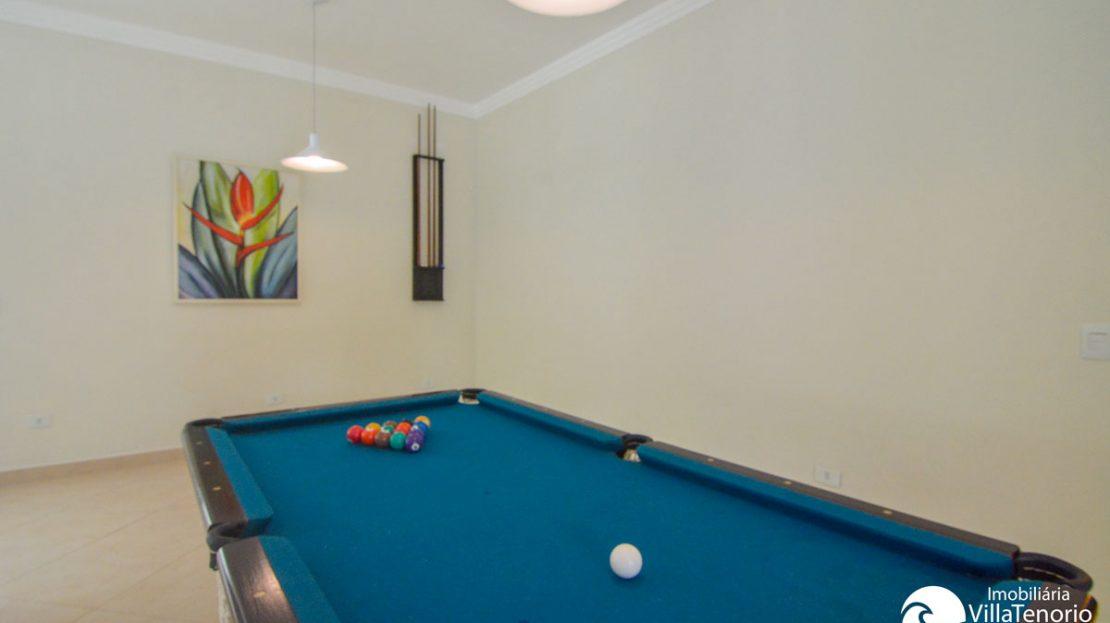 Casa_venda_praiadura_jogos