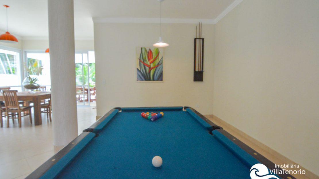 Casa_venda_praiadura_jogos2