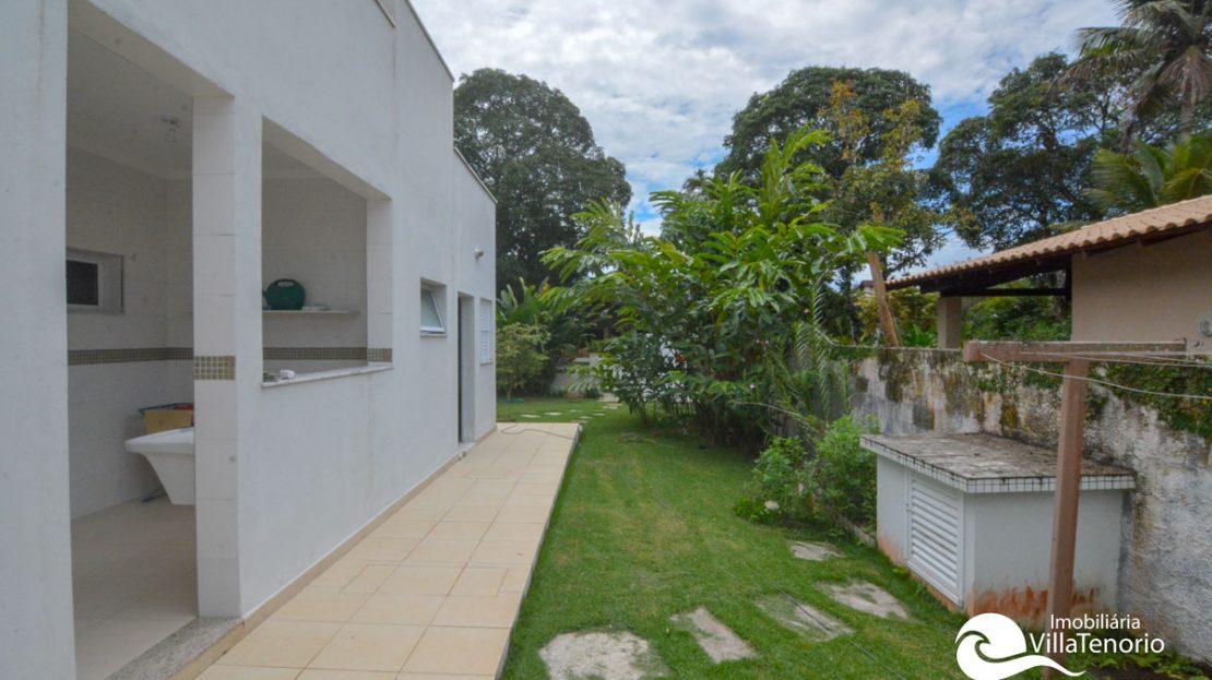 Casa_venda_praiadura_lateral