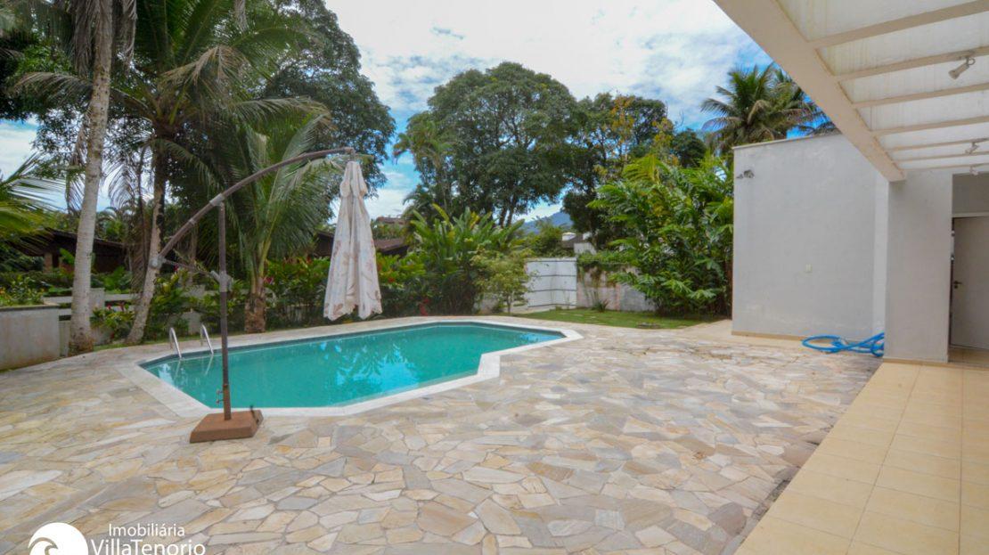 Casa_venda_praiadura_piscina