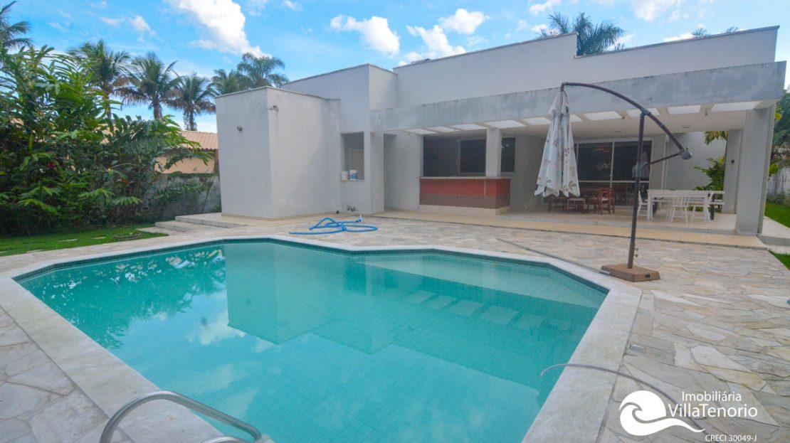 Casa_venda_praiadura_piscina3_