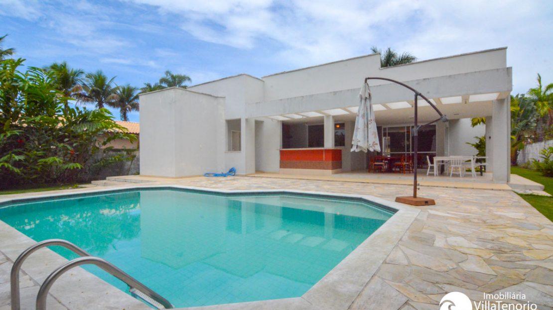 Casa_venda_praiadura_piscina_