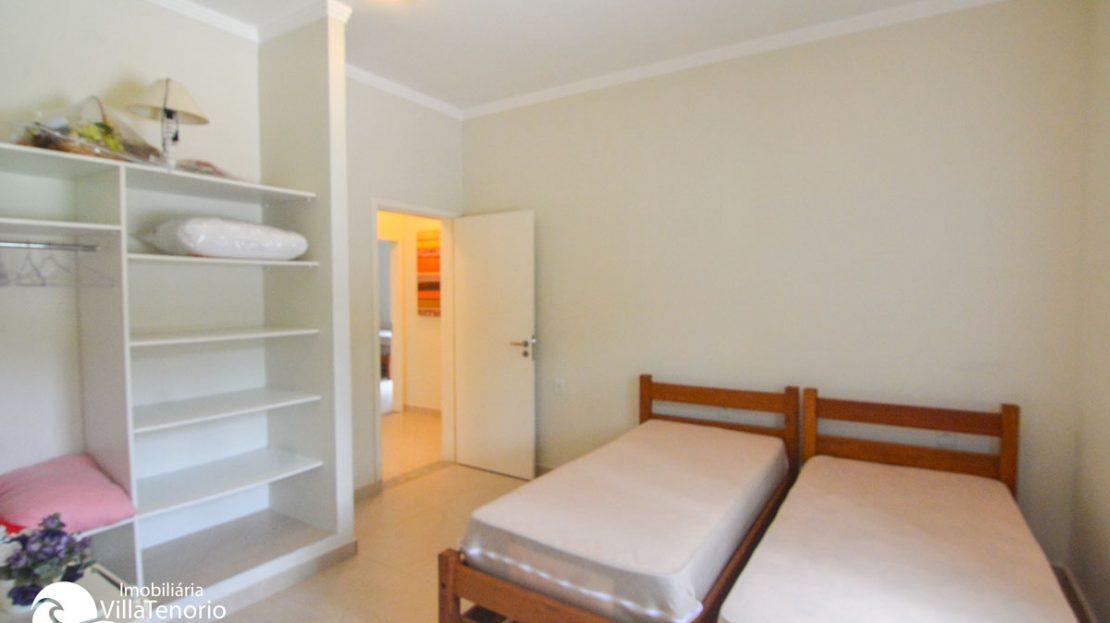 Casa_venda_praiadura_quarto2
