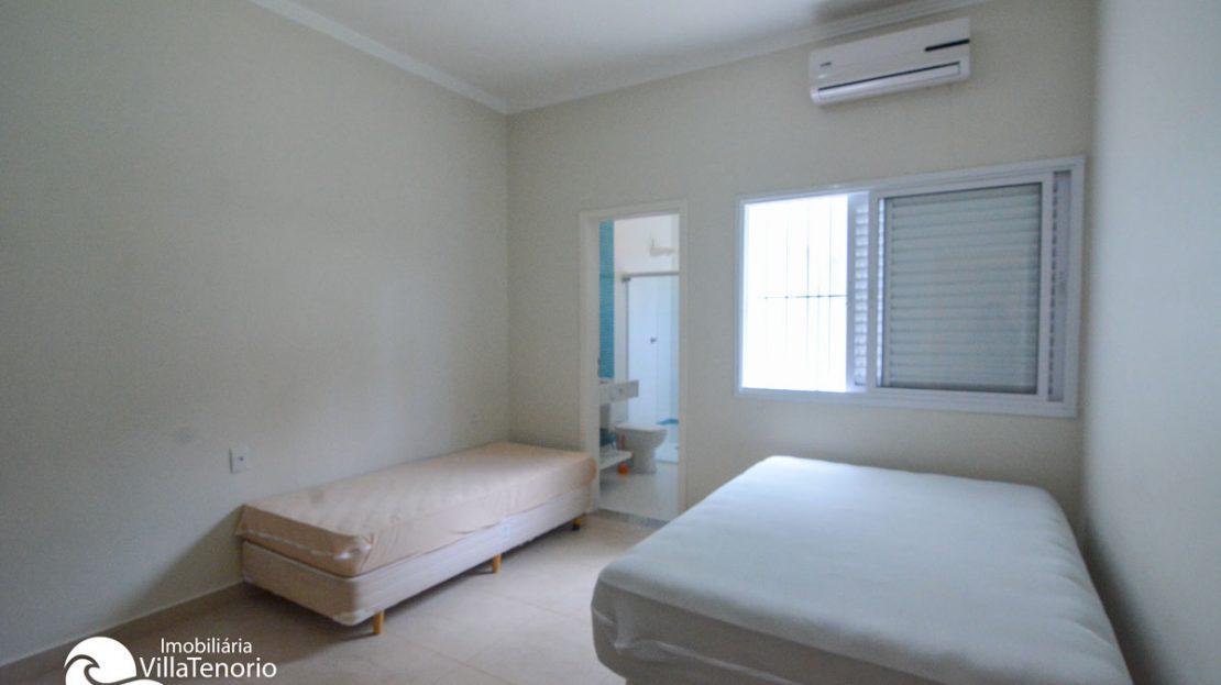Casa_venda_praiadura_suite