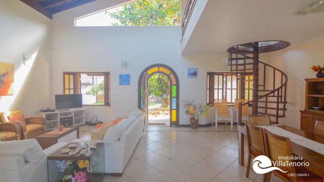 Casa_venda_praiadura_ubatuba_ambiente