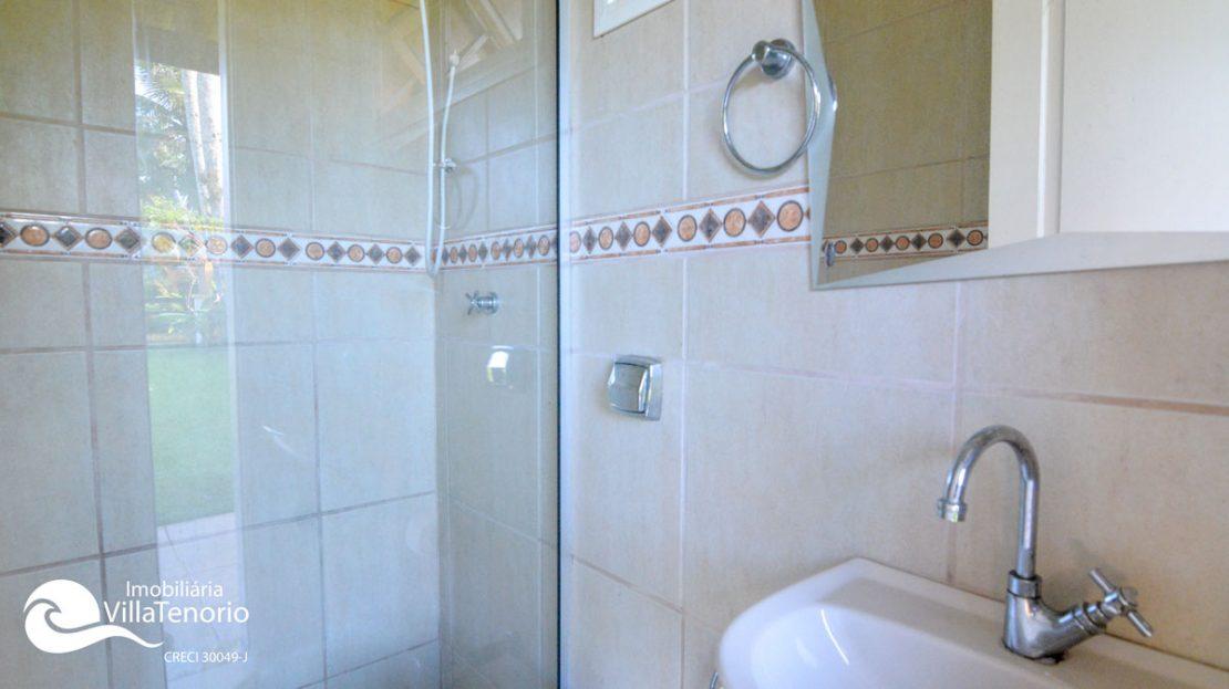 Casa_venda_praiadura_ubatuba_banheiro