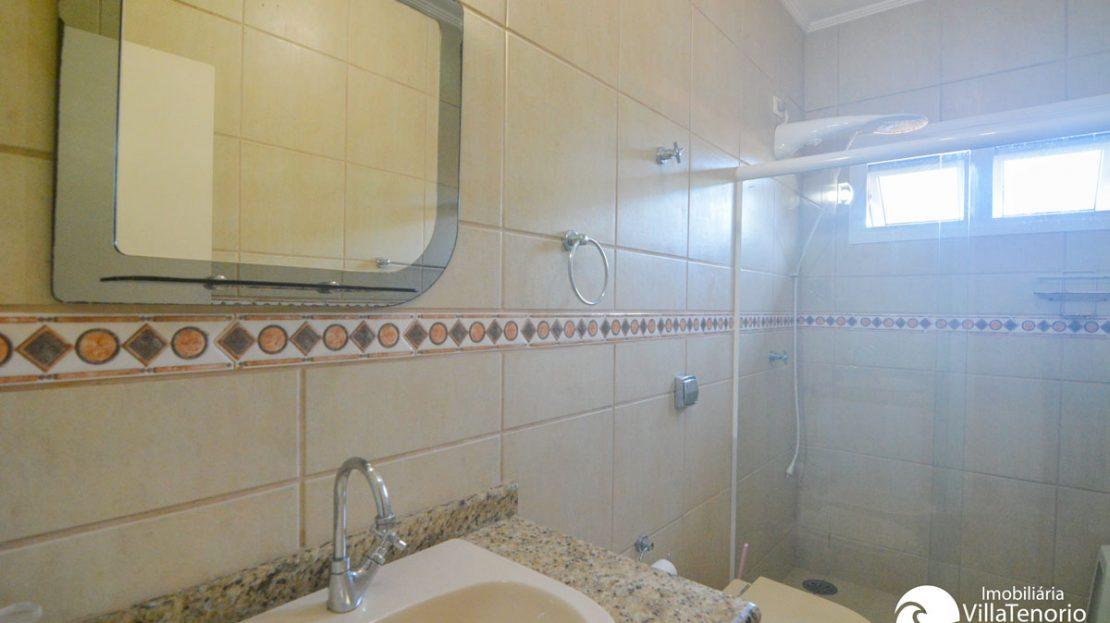 Casa_venda_praiadura_ubatuba_banheiro3
