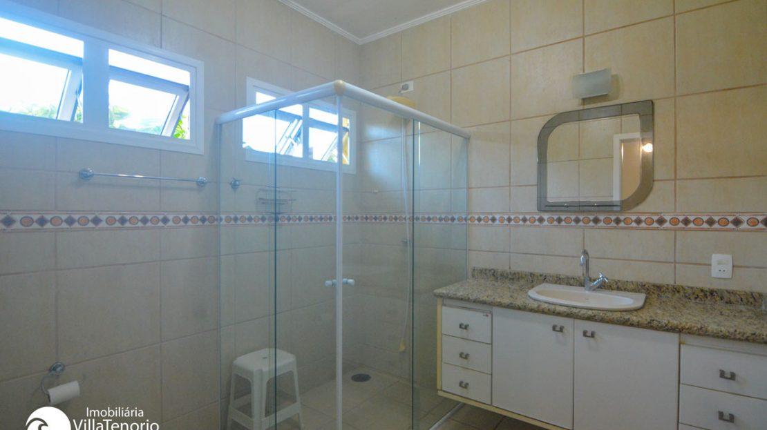 Casa_venda_praiadura_ubatuba_banheiro4