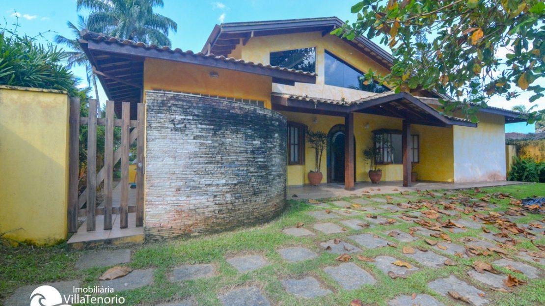 Casa_venda_praiadura_ubatuba_frente