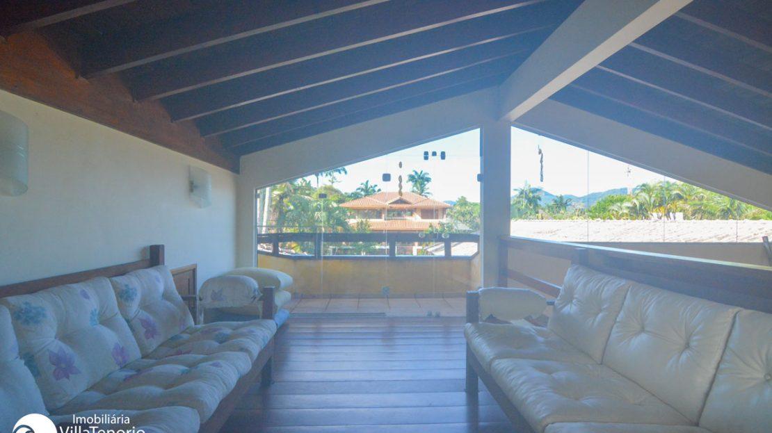 Casa_venda_praiadura_ubatuba_meza