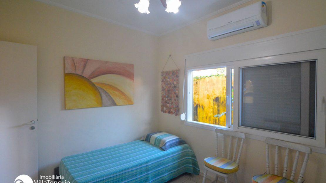 Casa_venda_praiadura_ubatuba_quarto2
