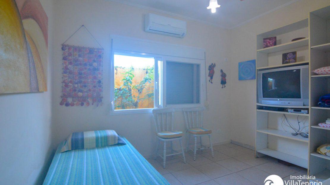Casa_venda_praiadura_ubatuba_quarto2_