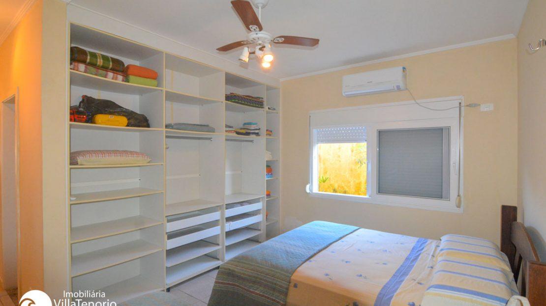 Casa_venda_praiadura_ubatuba_quarto_