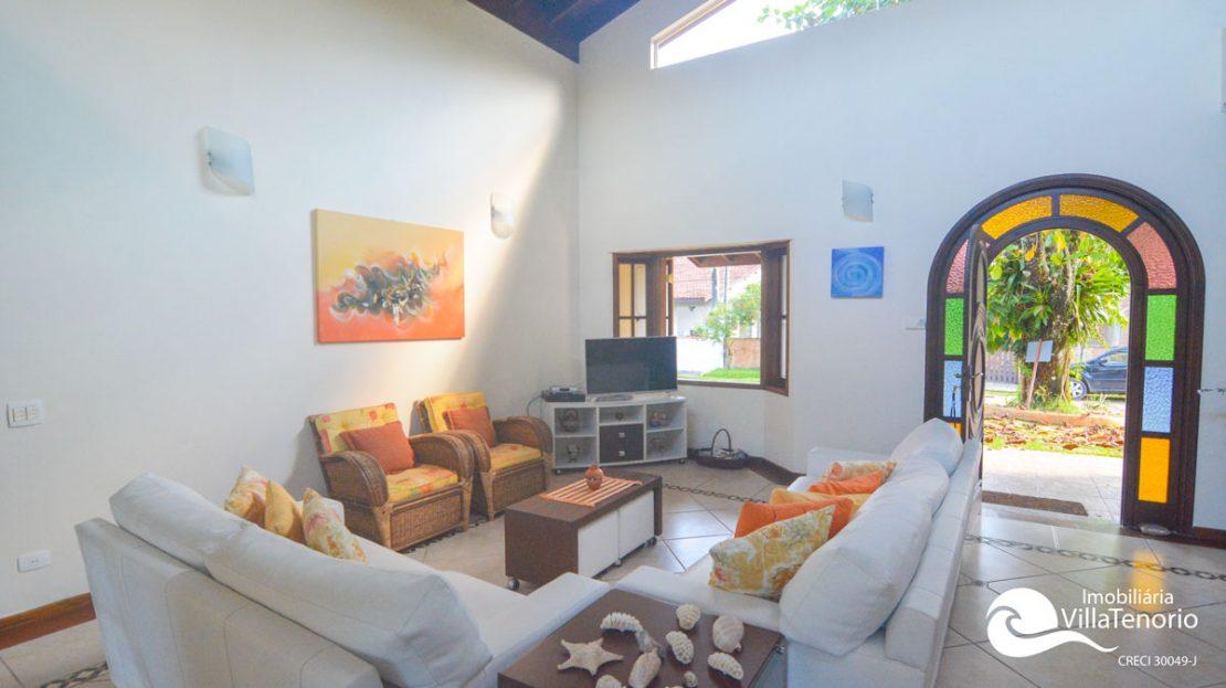 Casa_venda_praiadura_ubatuba_sala