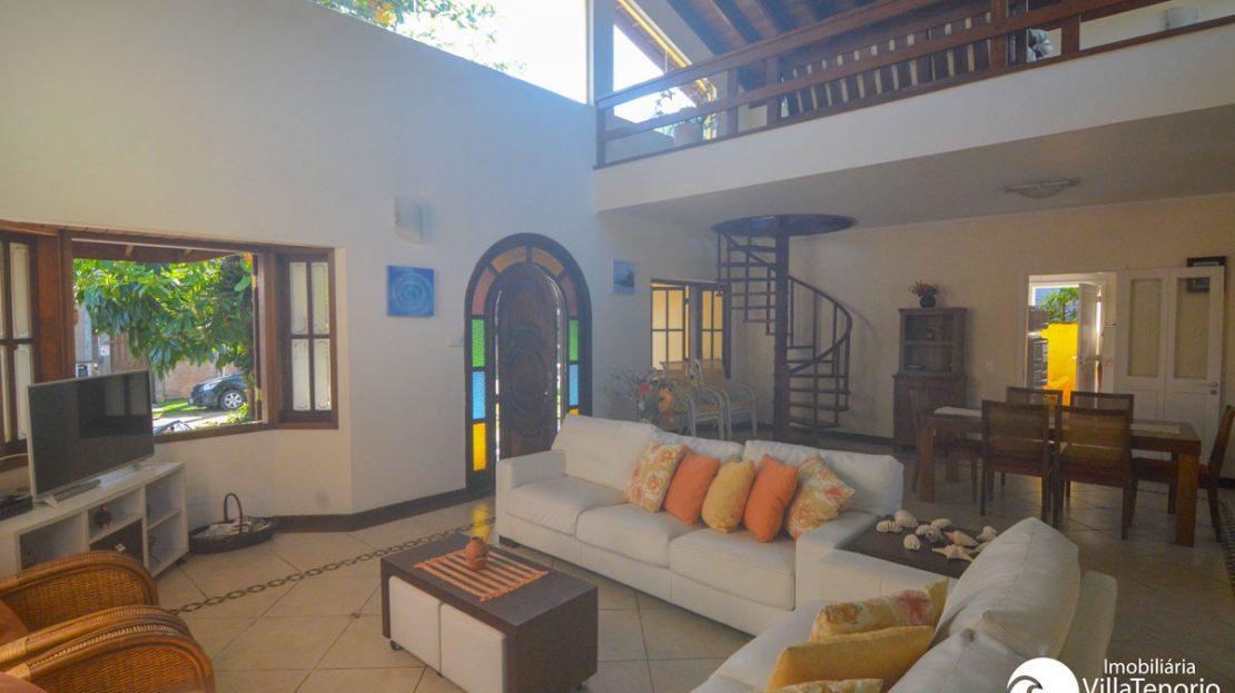 Casa_venda_praiadura_ubatuba_salaa
