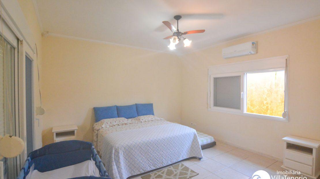 Casa_venda_praiadura_ubatuba_suite