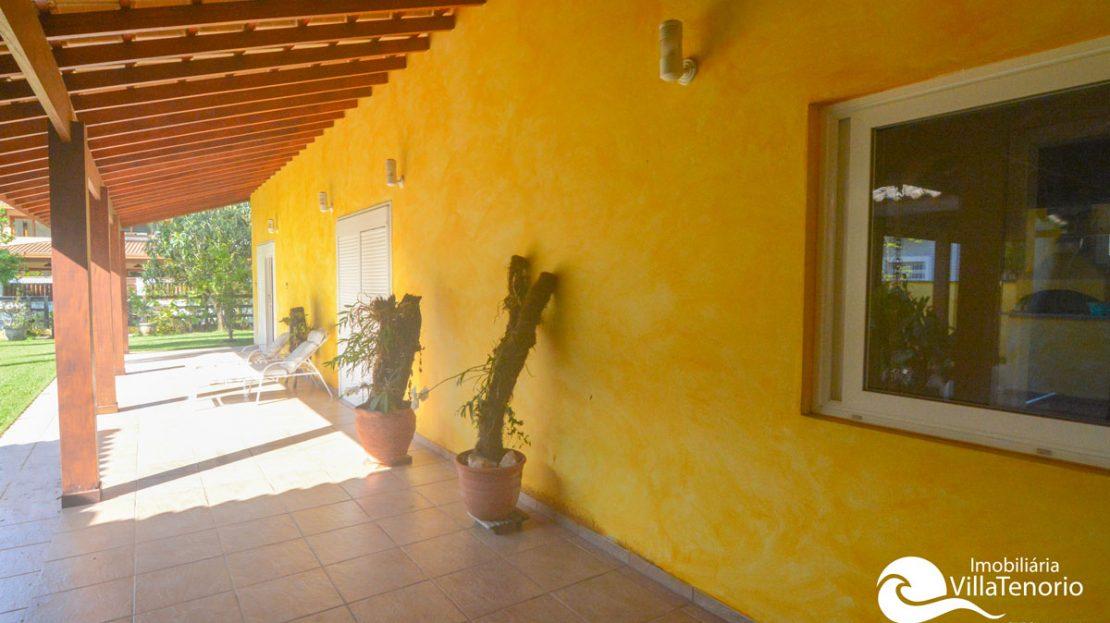 Casa_venda_praiadura_ubatuba_varanda