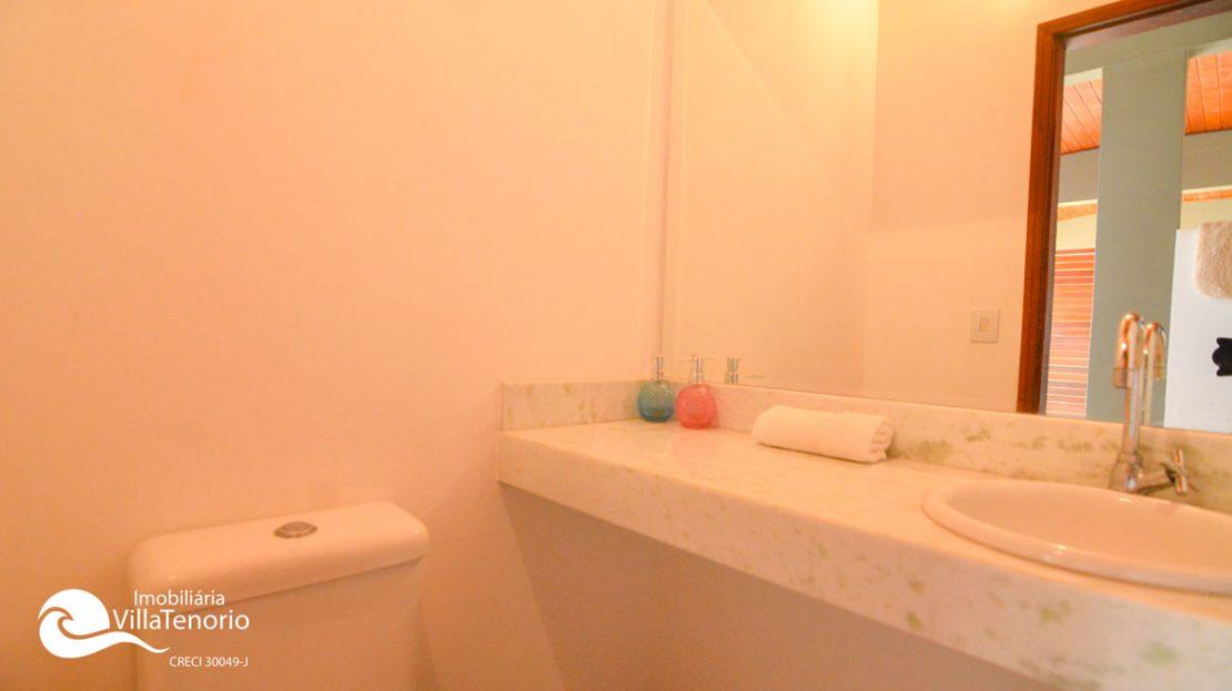 Casa_venda_ubatuba_lazaro_banheiro