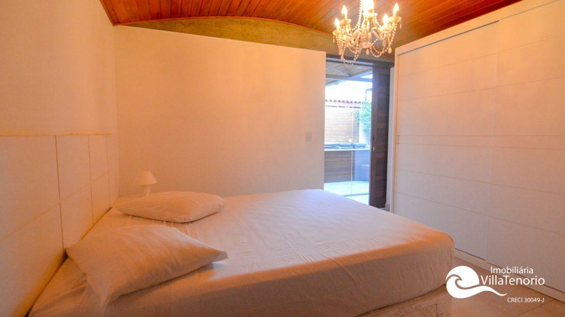 Casa_venda_ubatuba_lazaro_banheiro_