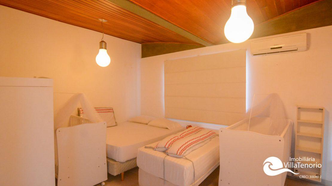 Casa_venda_ubatuba_lazaro_quarto