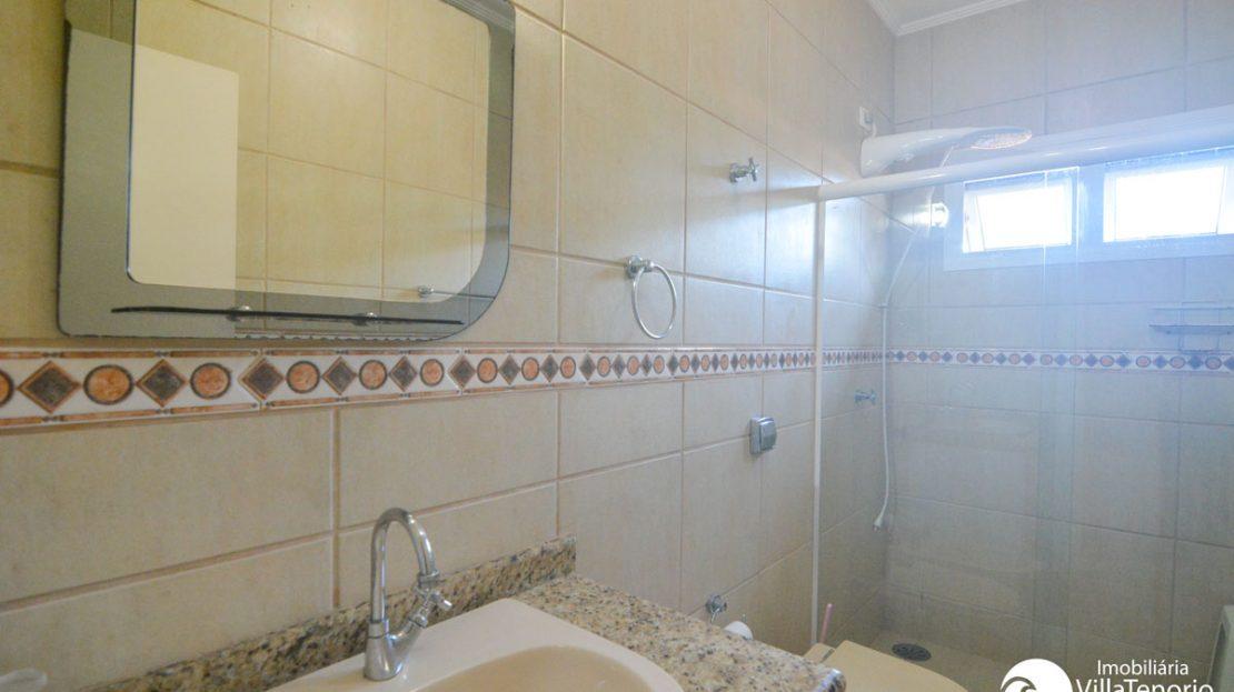 Casa_venda_ubatuba_praiadura_banheiro_