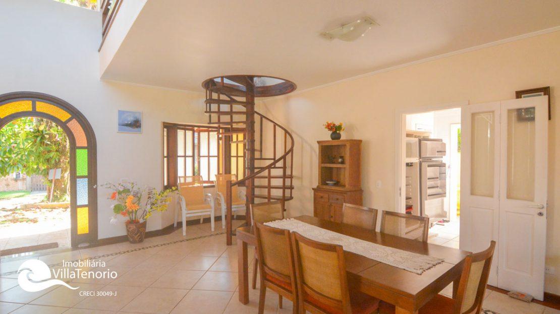 Casa_venda_ubatuba_praiadura_copa