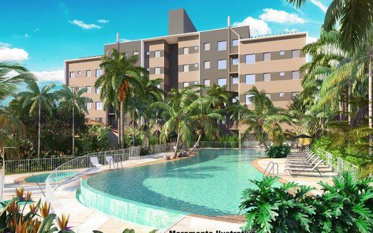 Apartamentos_na_planta_ubatuba
