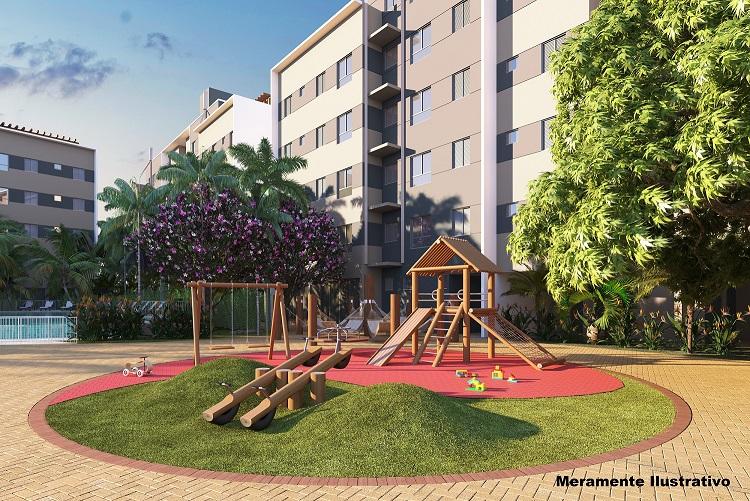 Apartamentos_na_planta_ubatuba_PARQUINHO