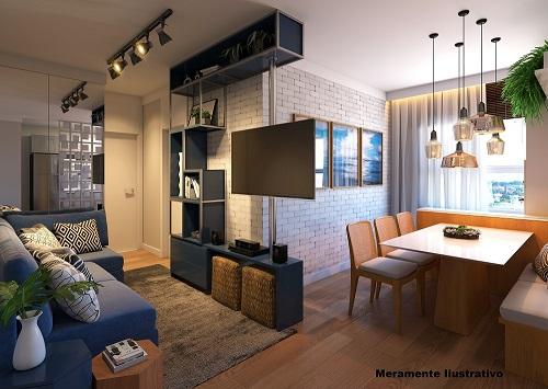 Apartamentos_na_planta_ubatuba_