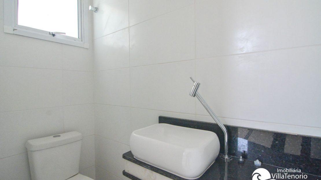 Apto_venda-itagua_ubatuba_banheiro