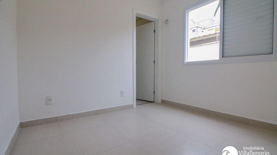 Apto_venda_itagua-ubatuba-suite
