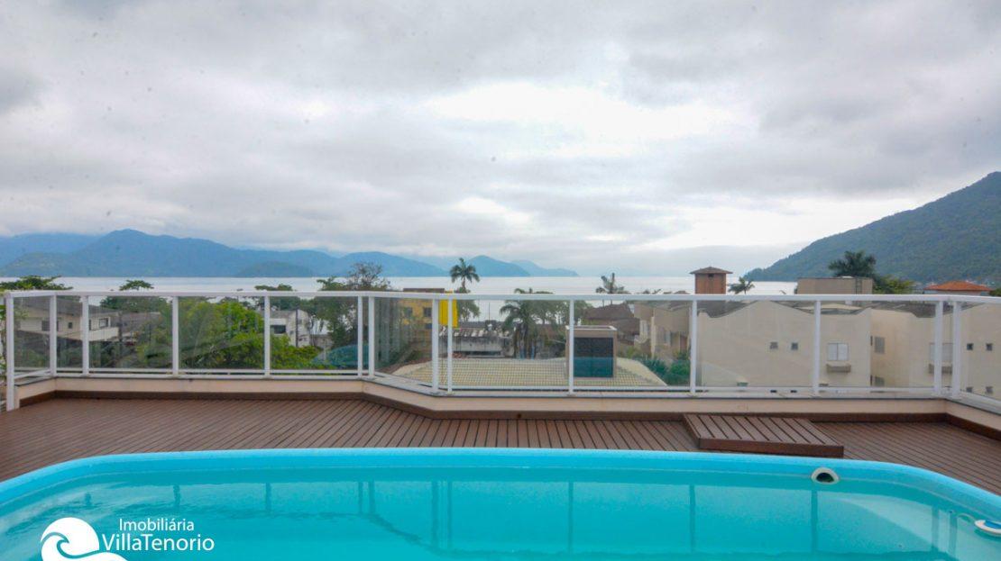 Apto_venda_itagua_piscina2