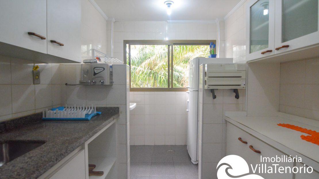 Apto_venda_praia_grande_ubatuba-cozinha