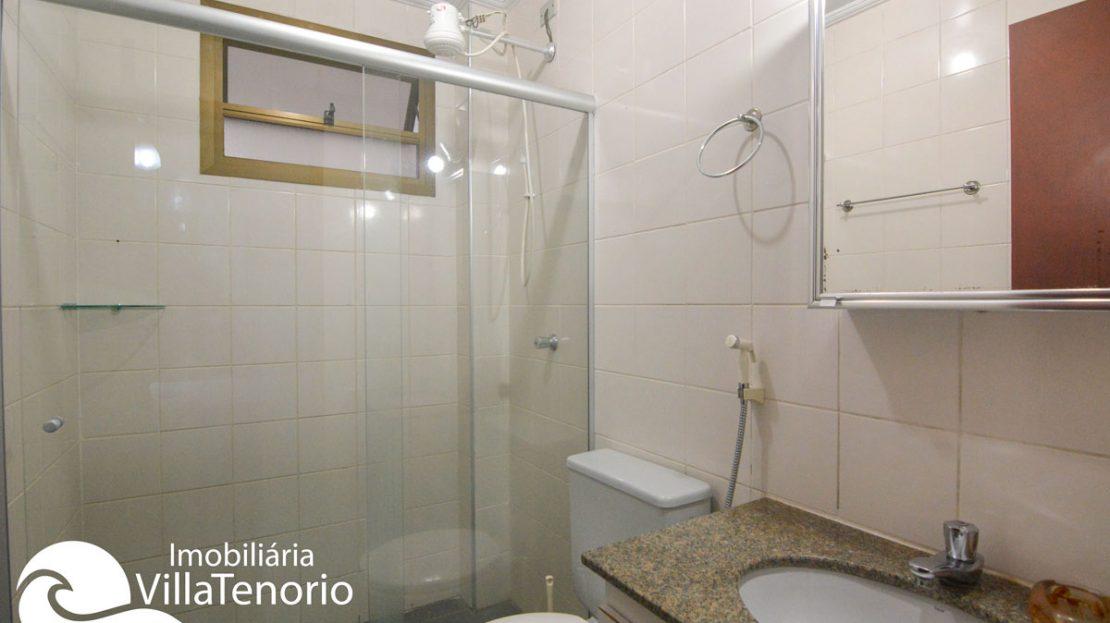 Apto_venda_praia_grande_ubatuba_banheiro