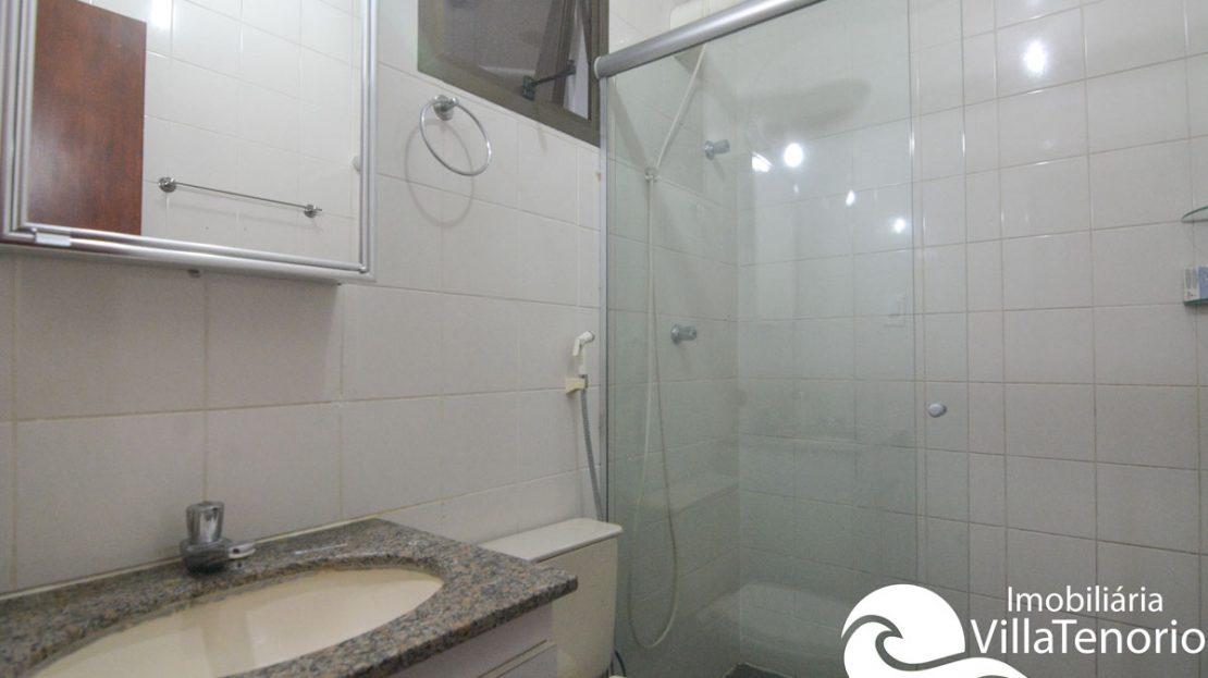Apto_venda_praia_grande_ubatuba_banheiro3