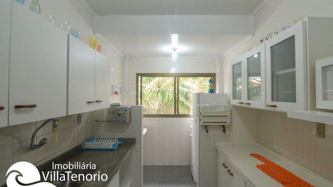 Apto_venda_praia_grande_ubatuba_cozinha